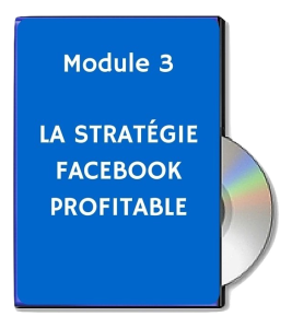 Module 3_burned (1)