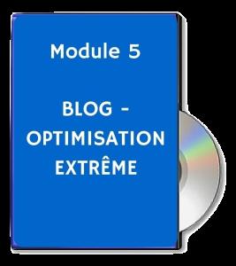 Module 5_burned (1)